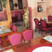 restauracja-chinska-olsztyn-13