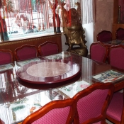 restauracja-chinska-olsztyn-15