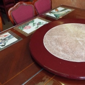 restauracja-chinska-olsztyn-16