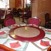 restauracja-chinska-olsztyn-2
