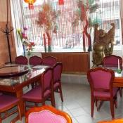 restauracja-chinska-olsztyn-20