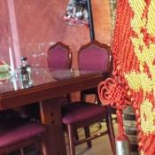 restauracja-chinska-olsztyn-24
