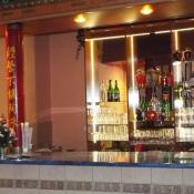 restauracja-chinska-olsztyn-26