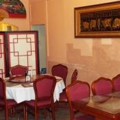 restauracja-chinska-olsztyn-29