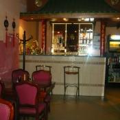 restauracja-chinska-olsztyn-3
