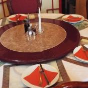 restauracja-chinska-olsztyn-30
