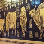 restauracja-chinska-olsztyn-31