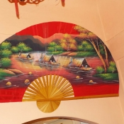 restauracja-chinska-olsztyn-33