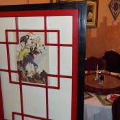 restauracja-chinska-olsztyn-36