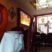 restauracja-chinska-olsztyn-37