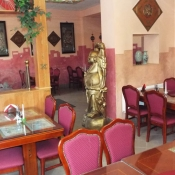 restauracja-chinska-olsztyn-39