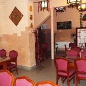 restauracja-chinska-olsztyn-40