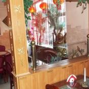 restauracja-chinska-olsztyn-4_0