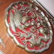 restauracja-chinska-olsztyn-6