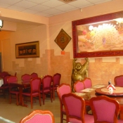 restauracja-chinska-olsztyn
