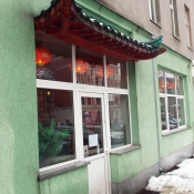 restauracja-chinska-olsztyn-1