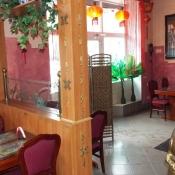restauracja-chinska-olsztyn-21