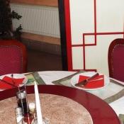 restauracja-chinska-olsztyn-32
