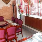 restauracja-chinska-olsztyn-5